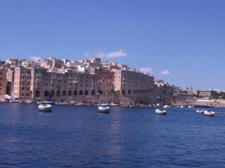 Senglea Maison de Charme Maltaise 1 chambre - Senglea vacation rentals
