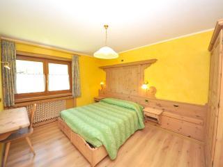 Residence Alpen Royal Savio Garden - Livigno vacation rentals