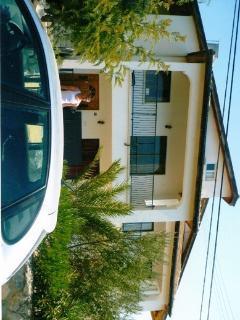3 bedroom apartment in west coast gaziveren - Lefke vacation rentals