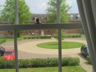 Bethany, luxurious accommodation - Blythburgh vacation rentals