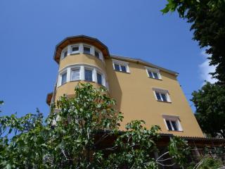 Villa Monte Mare - Klenovica vacation rentals