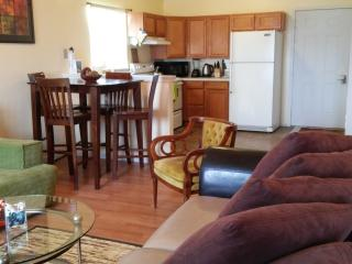 Hilltop Vista Retreat Hot Springs, MT-3 Bed 2 Bath - Hot Springs vacation rentals