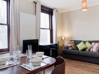 ★MODERN, AFFORDABLE, CENTRAL, CLEAN★ - London vacation rentals