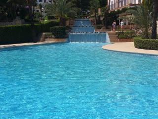 La Sella - Javea vacation rentals