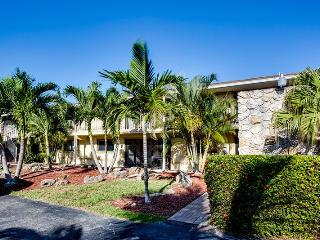 Perfect Place For Relaxation And Natural Touch - Cape Coral vacation rentals