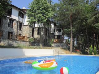 SAPANCA DAİLY RENTAL APART VİLLA - Sapanca vacation rentals