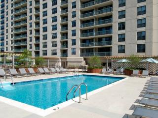 One Superior Place - Chicago vacation rentals