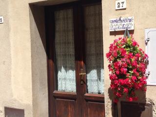 Appartamento Il Vecchio Frantoio - Panicale vacation rentals