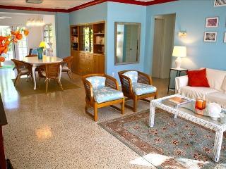 Magnolia House in Sarasota - Sarasota vacation rentals