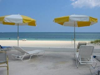 Riviera Towers - Freeport vacation rentals