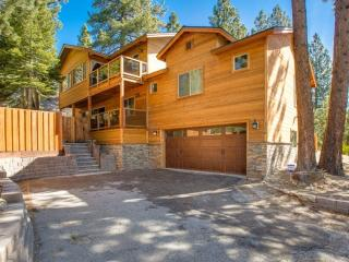 Recently Renovated 5 BR. Minutes From Heavenly - South Lake Tahoe vacation rentals