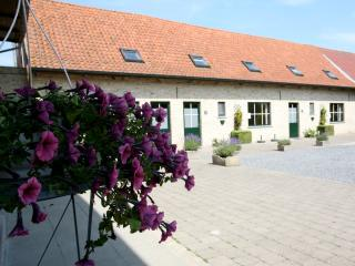 Nice Cottage with Internet Access and Central Heating - Ypres vacation rentals