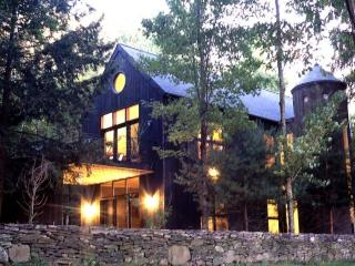 Scenic, Tranquil, Country Retreat - Stone Ridge vacation rentals
