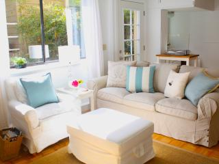 Charming Studio with Internet Access and Wireless Internet - Mill Valley vacation rentals
