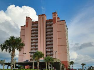 Royal Palms 1202 - 10% OFF All March - Gulf Shores vacation rentals