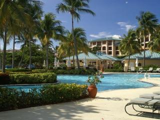 Ritz Carlton Club - St. Thomas, USVI - 2 BR Suite - Saint Thomas vacation rentals