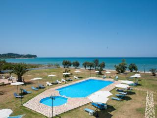 Corfu Sea Palm Residence Villa Pacifica - Roda vacation rentals