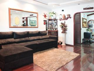 High Standart House South Wing Brasilia 3 suites - Brasilia vacation rentals