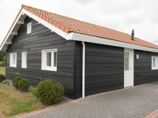 Chalet at Dutch seashore nr 214 - Sint Annaland vacation rentals
