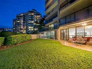 South Bank City Oasis - Brisbane vacation rentals