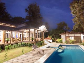 Pedasi Deluxe Villa - Pedasi vacation rentals
