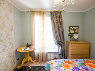 Mohovaya 44 2 bathrooms city center 2+2 - Saint Petersburg vacation rentals