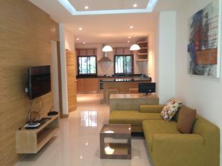 Luxury House City Centre Nana Soi 4 - Bangkok vacation rentals