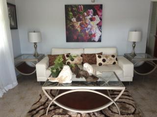 CAPARRA VILLAGE LUXURY RETREAT - PH - Bayamon vacation rentals