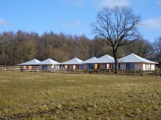 2 bedroom Condo with Deck in Eckernforde - Eckernforde vacation rentals