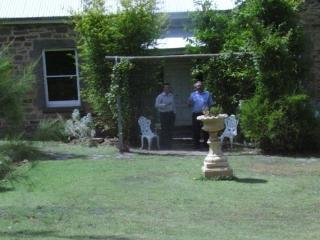 Nice 4 bedroom Clare Cottage with A/C - Clare vacation rentals