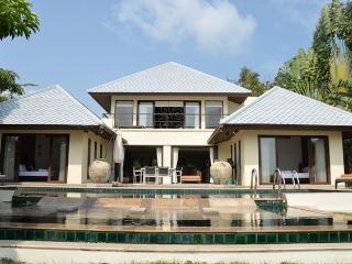 Villa Sabai - Bophut vacation rentals