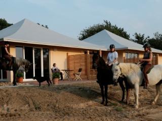 Alassil Oase - Wohnung Souhayla - Eckernforde vacation rentals