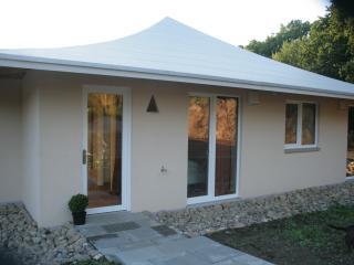 Alassil Oase - Wohnung Mamsahi - Eckernforde vacation rentals