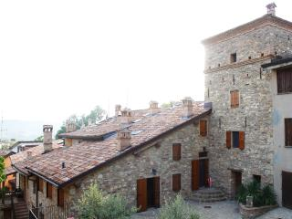 Vecchio Borgo Agriturismo Appartamento l'Aia - Castellarano vacation rentals