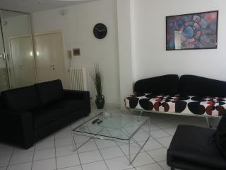 2 bedroom Condo with Internet Access in Castelfidardo - Castelfidardo vacation rentals