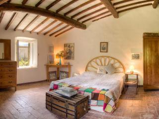 Nice 3 bedroom Villa in Acqua Loreto - Acqua Loreto vacation rentals