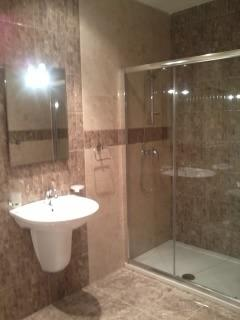 Holiday Apartment in the Island of Gozo - Marsalforn vacation rentals