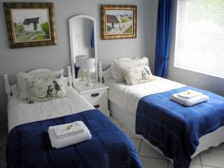 Beautiful 1 bedroom Bed and Breakfast in Cape Agulhas - Cape Agulhas vacation rentals