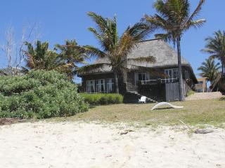 1 L'Espadon - Pointe d'Esny vacation rentals