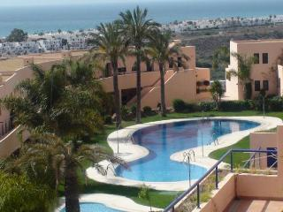 Mojacar Resort  JK7B - Mojacar vacation rentals