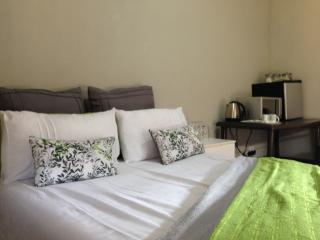 Gecko Cottage Annex Guest Room with EnSuite - Hectorspruit vacation rentals