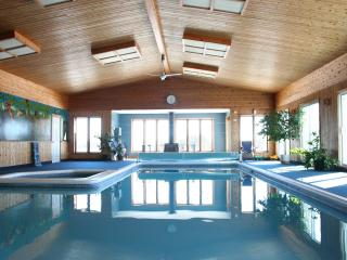 Sleeps 24+ Largest Private Indoor Pool In Canada - Cornwall vacation rentals