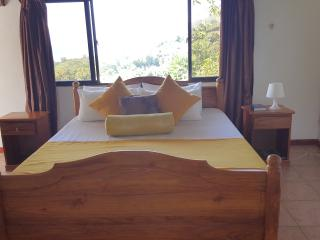 Maison Oasis - Anse Royale vacation rentals