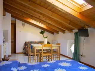 Cozy Studio front beach - Benso 16 - Lido di Jesolo vacation rentals