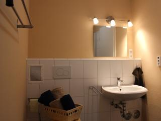 Alassil Oase - Wohnung Kalatifa - Eckernforde vacation rentals