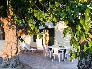 3 bedroom House with Deck in Messina - Messina vacation rentals