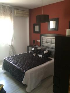 3km from the center Granada apartment - Granada vacation rentals