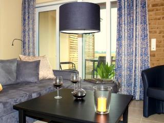 Alassil Oase - Wohnung Shattal - Eckernforde vacation rentals