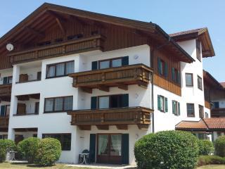 Luxury Vacation Apartment near Neuschwanstein - Schwangau vacation rentals