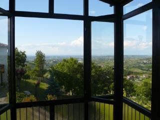 appartamento in Langhe patrimonio UNESCO - Neviglie vacation rentals